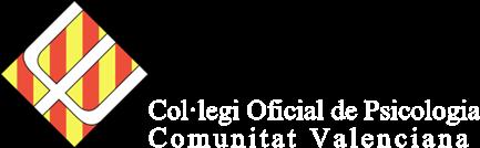 logo-copcv_1