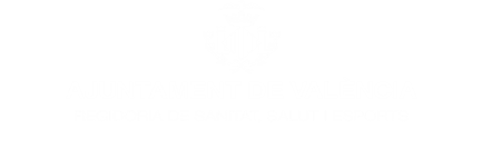 Logo Regidoria Blanco_433x134